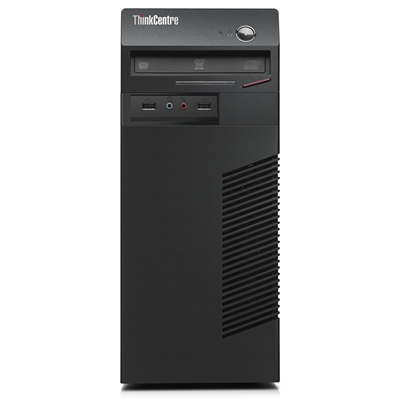 Lenovo ThinkCentre M79 (10CR0003GE)