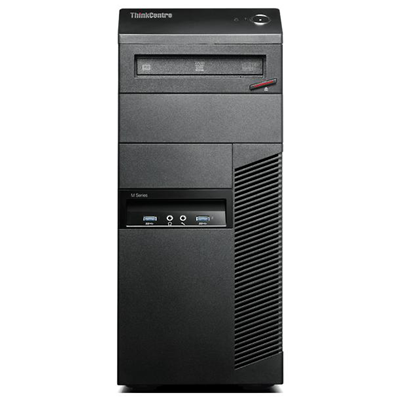 Lenovo ThinkCentre M83 (10BE001AGE)
