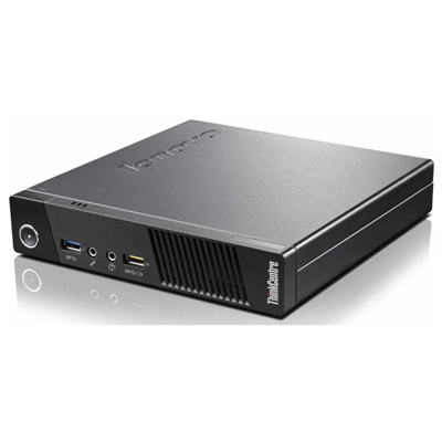 Lenovo ThinkCentre M83 (10E90002IX)