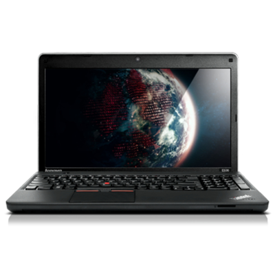Lenovo ThinkPad E545 (20B20010IX)