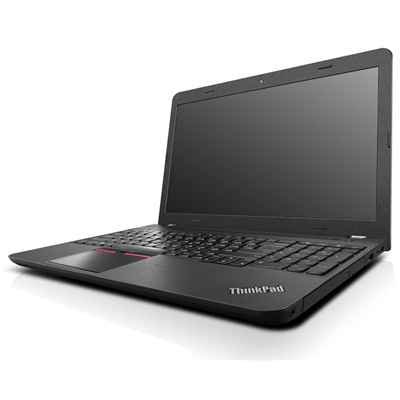 Lenovo ThinkPad E550 (20DF004QMD)