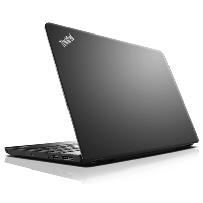 Lenovo ThinkPad E550 (20DF004UMD)