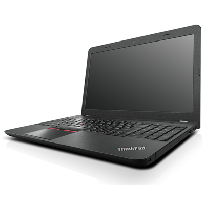 Lenovo ThinkPad E550 (20DF0054MH)