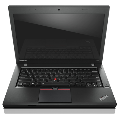 Lenovo ThinkPad L450 (20DT0000MD)