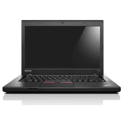 Lenovo ThinkPad L450 (20DT0002MD)