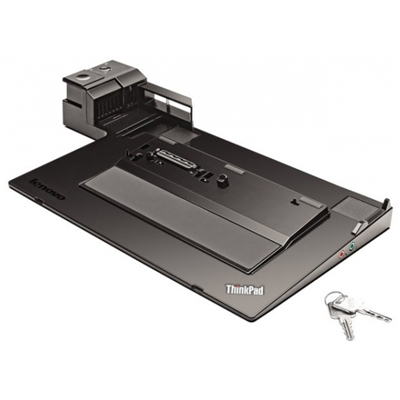 Lenovo ThinkPad Mini Dock Plus Series 3 (US/Canada/LA)
