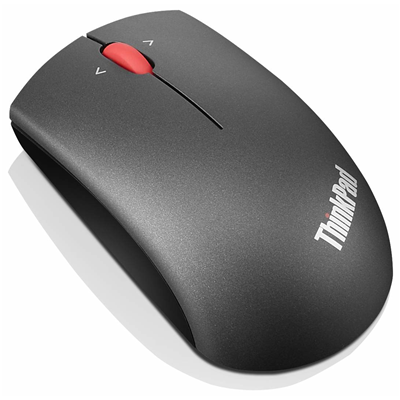 Lenovo ThinkPad Precision Wireless Mouse (0B47168)