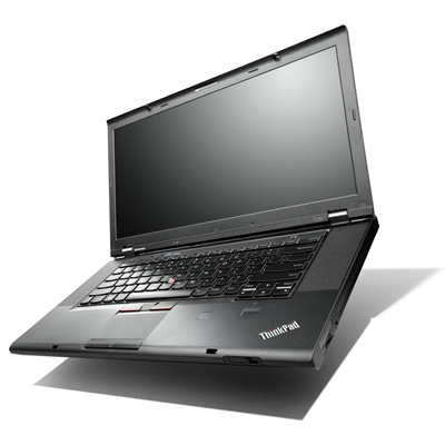 Lenovo ThinkPad T430 (N1XGDGE)