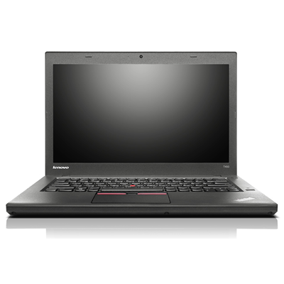 Lenovo ThinkPad T450 (20BV001BMD)