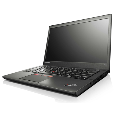 Lenovo ThinkPad T450s (20BX0011MD)