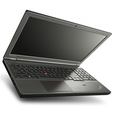 Lenovo ThinkPad T540p (20BE00BVGE)