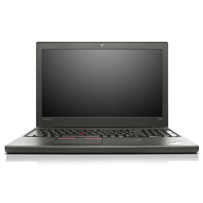 Lenovo ThinkPad T550 (20CK0003MD)