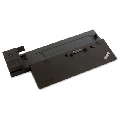 Lenovo ThinkPad Ultra Dock - 90W (40A20090US)