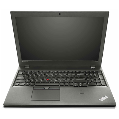 Lenovo ThinkPad W550s (20E2000PGE)