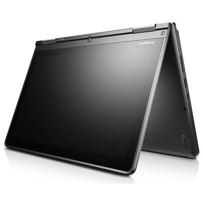 Lenovo ThinkPad Yoga 12 (20DL000SMD)