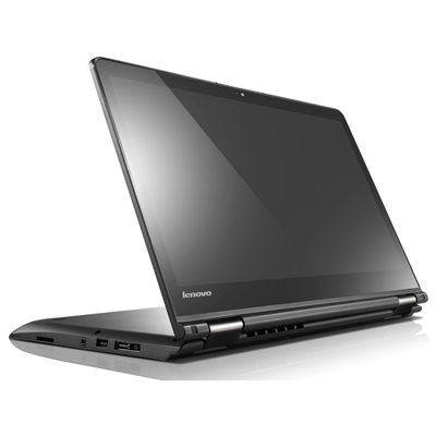 Lenovo ThinkPad Yoga 14 (20DM003SGE)