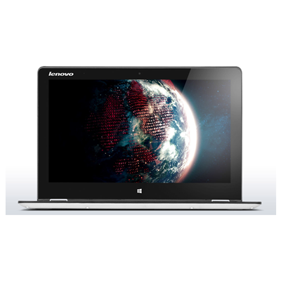 Lenovo ThinkPad Yoga 3 11 (80J80017GE)