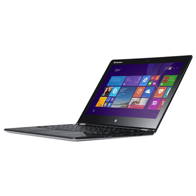 Lenovo ThinkPad Yoga 3 11 (80J8001YGE)