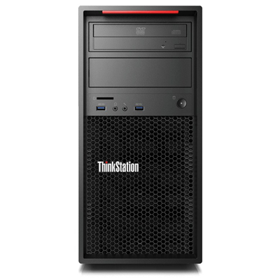 Lenovo ThinkStation P300 (30AH005BGE)