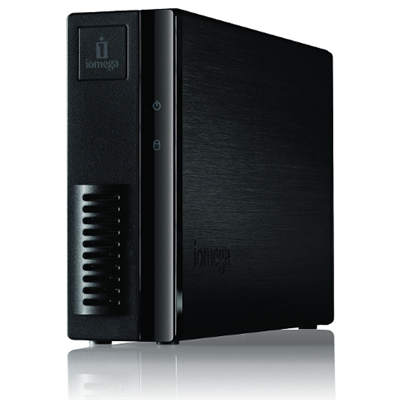 Lenovo TotalStorage Series 70A29002EA