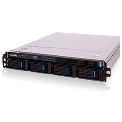 Lenovo TotalStorage Series EMC px4-400r (70CK9004WW)