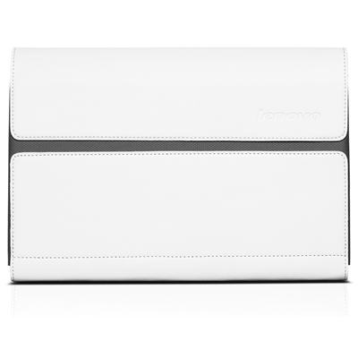 Lenovo Yoga 10 Sleeve
