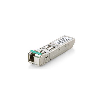 LevelOne 1000BASE-BX10-D SFP (SFP-9431)