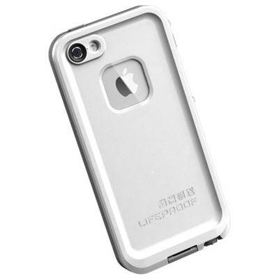 LifeProof 15090249163