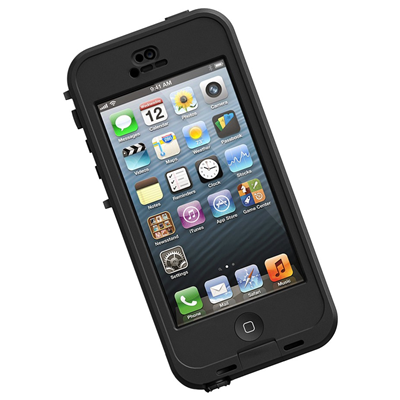 LifeProof 2107-01