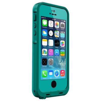 LifeProof frē (2115-03)