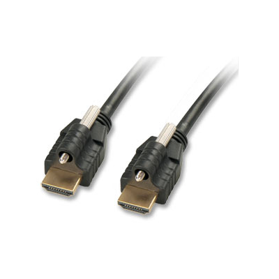 Lindy 7.5m HDMI