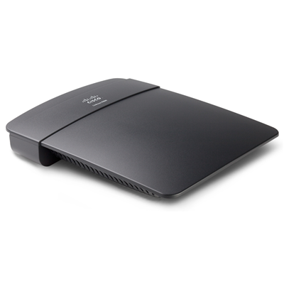 Linksys E900 (E900-UK)