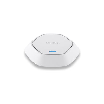 Linksys LAPAC1200 (LAPAC1200-UK)