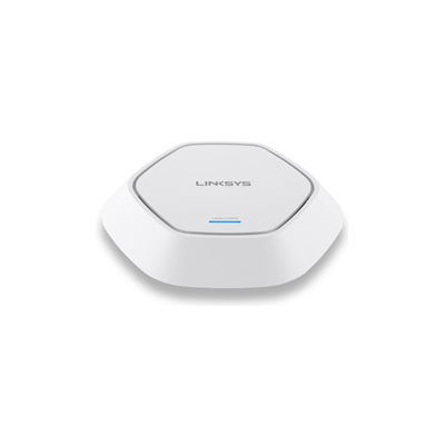Linksys LAPAC1750PRO-EU WLAN Access Point