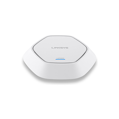 Linksys LAPN600-EU WLAN Access Point
