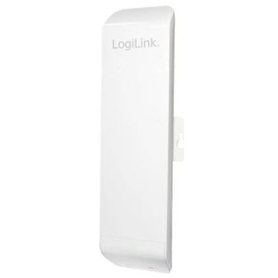 LogiLink WL0129 WLAN Access Point