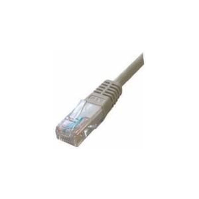 LOGON Cat6 UTP 0.3m (TCU66U003I)