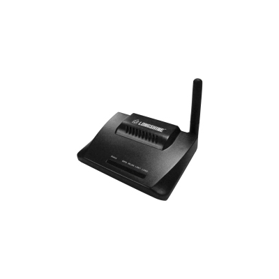 Longshine LCS-WA3-50 WLAN Access Point