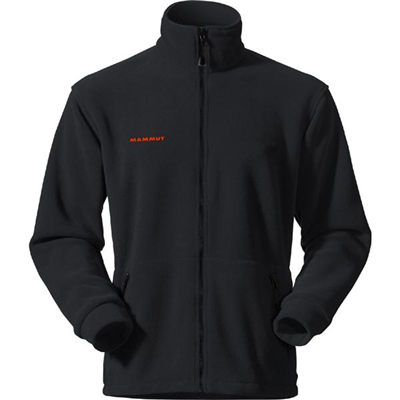 Mammut Innominata Jacket Men