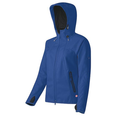 Mammut Ultimate Hoody Women twilight