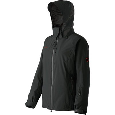 Mammut Vail Jacket Women