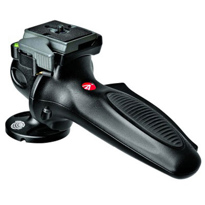 Manfrotto MA 327RC2