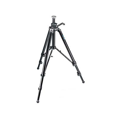 Manfrotto MA 475B Pro Digital Kamerastativ