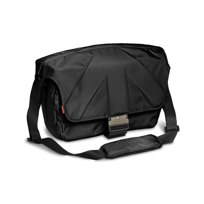 Manfrotto Unica VII Messenger (MB SM390-7BB)