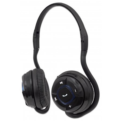 Manhattan Flex Headset