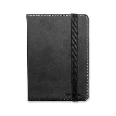 Manhattan iPad mini Case