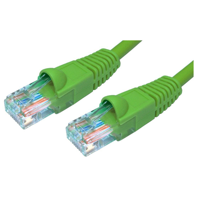 Max Value 2m Cat5e (MV131233)