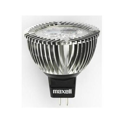 Maxell 303578 energy-saving lamp