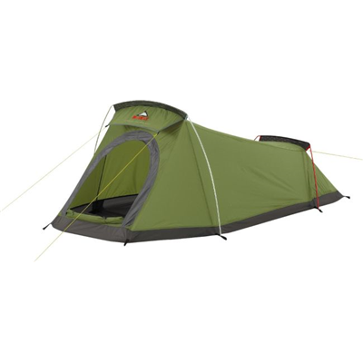 McKinley Enduro Ultralight