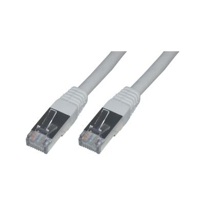 MCL 10m Cat5e S/FTP